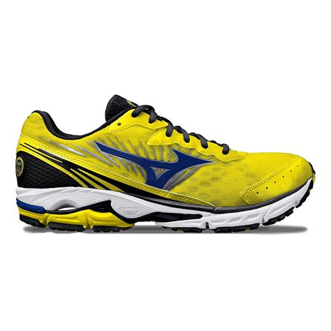wave rider 16 mizuno review nu nu chapter of omega psi