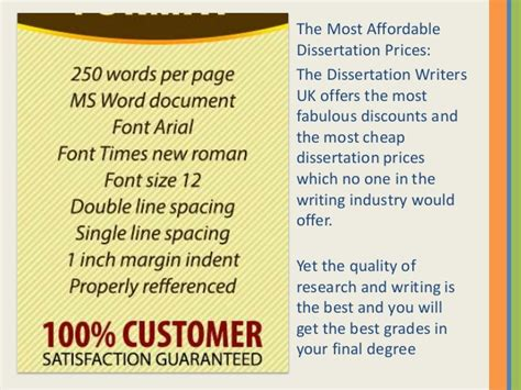published dissertation published dissertations uk academic papers writing help