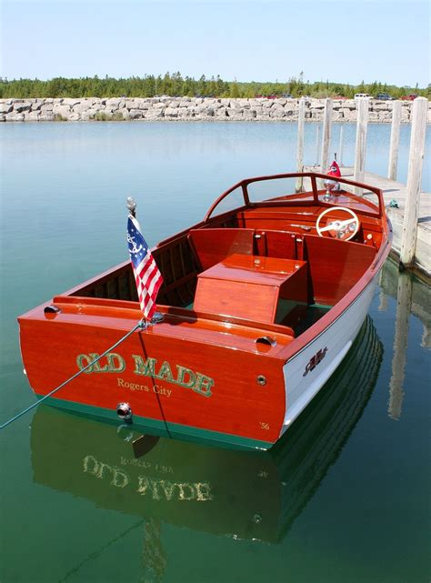 wooden boat show balboa yacht club would love to see this boat at balboa yacht club wooden