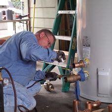 Plumbing In Arkansas by Britts Boiler Mechanical Room Plumbing And Heating