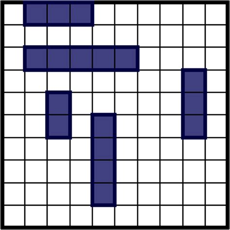 battleship layout game the gallery for gt battleship board game grid