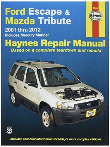 service manual hayes car manuals 2008 chevrolet equinox electronic valve timing service haynes repair manual 2016 chevrolet equinox tail light wiring diagram 69 wiring diagram images