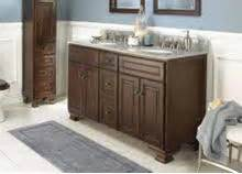 all about cabinets countertops wheat ridge co products all about cabinets countertops