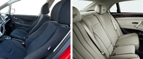 vinyl car seats vs leather cloth vs leather which is best for you the daily