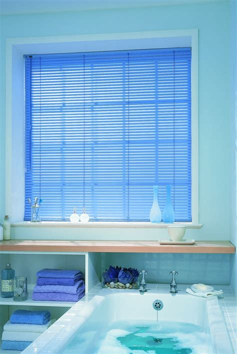 Wooden Blinds Direct Which Blinds Are Best For Bathrooms Wooden Blinds Direct