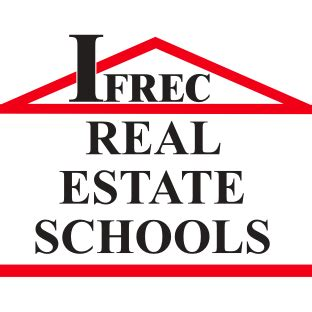 Best Schools For Real Estate Mba by Ifrec Real Estate Schools In Orlando Fl 407 644 7