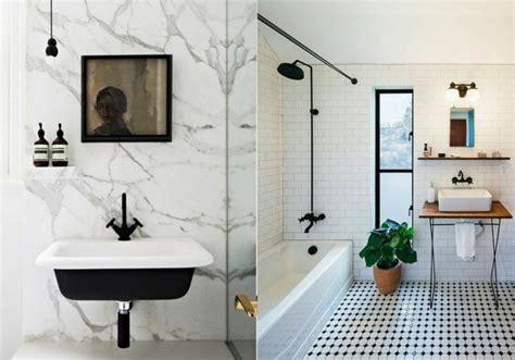 bagni piccoli spazi piccoli bagni idee di design funzionali per piccoli