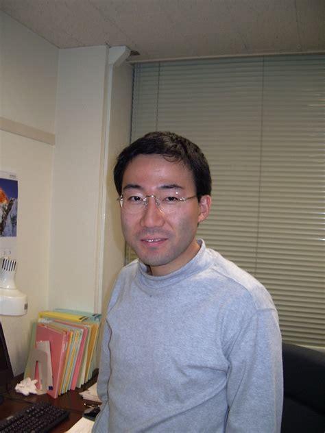 jun matsumoto official website nishi jun bilder news infos aus dem web
