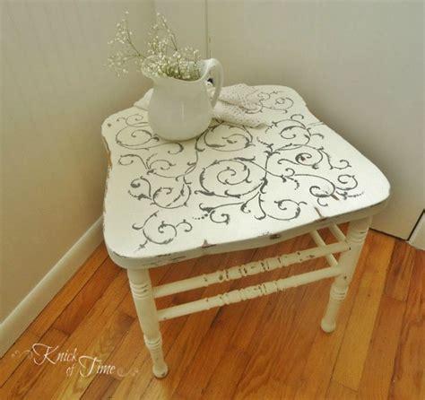 poltrona up5 reutilizando cadeiras quebradas joia de casa