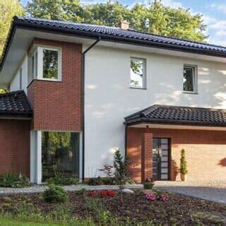 longevity of house siding roofing siding window contractor jackson howell