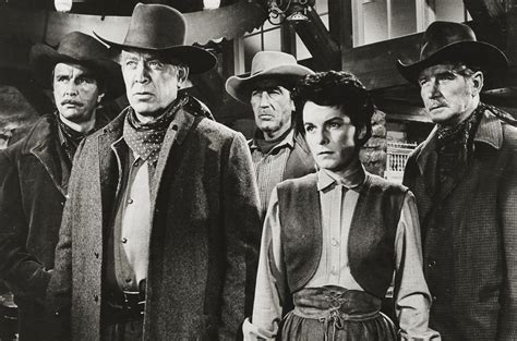 the 50 greatest westerns film time out london the 50 greatest westerns film time out london
