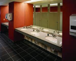 commercial bathroom sink commercial vanguravanguraee