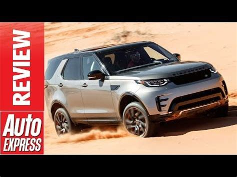 land rover discovery cing 25 best ideas about land rover discovery road on