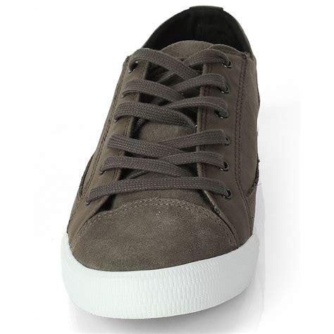 Harga Macbeth Matthew macbeth matthew mens skate shoes grey white