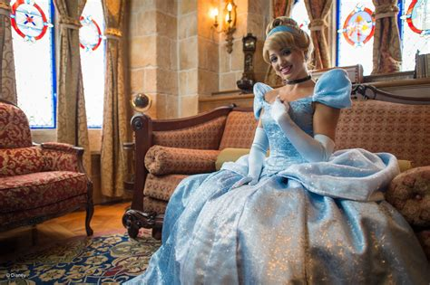 Disney Channel Cruise Sweepstakes 2015 - cinderella castle gallery disney parks