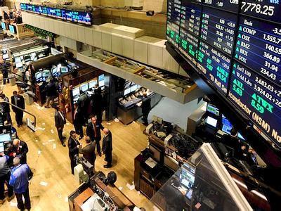 lavorare nelle banche da piazza affari alle banche l alta finanza cerca