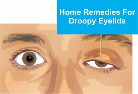 Detox Drooping Eye by 17 Best Images About Home Garden Diy S On