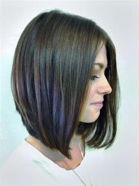 angled bob hairstyle for hair 15 best of angled bob hairstyles