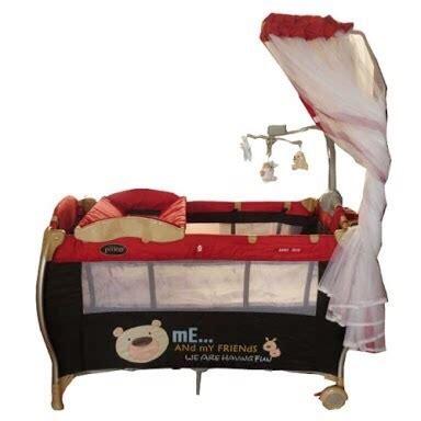Matras Bayi Pliko sewa box parasut murah di serpong rental alat bayi