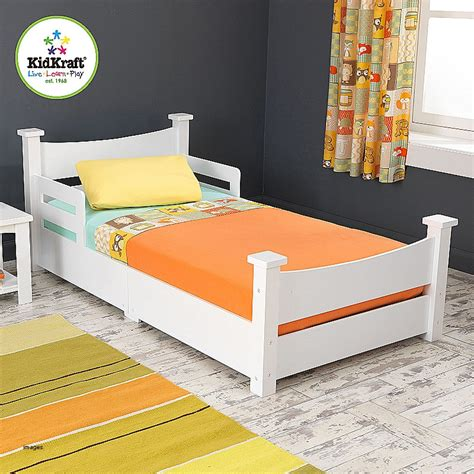 twin size bed for toddler toddler bed best of toddler bed with twin mattress