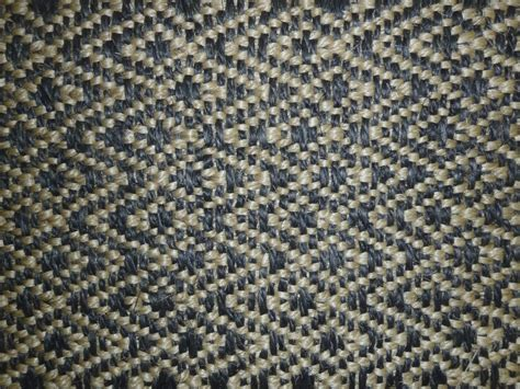 Rug Remnants by Sisal Rug Buying Guide The Carpet Workroom Needham Rug Remnants