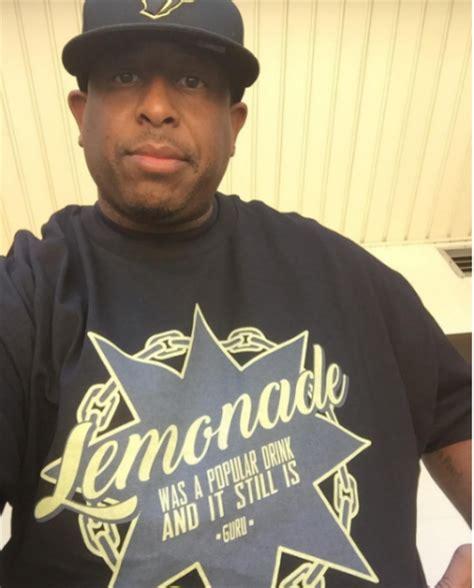 dj premier best beats producer profile five overlooked dj premier beats axs