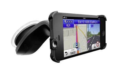 garmin android 3 garmin gps accessories for android iphone accessories lists
