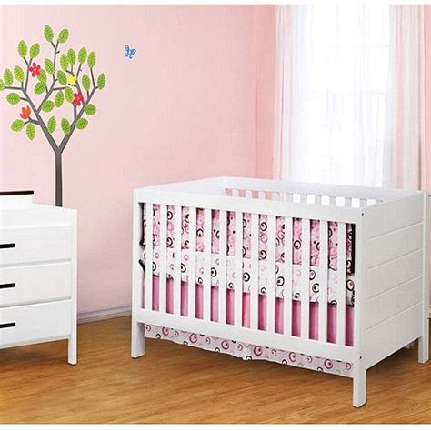 where to buy baby cribs near me 17 best images about crib a licious on pinterest studios