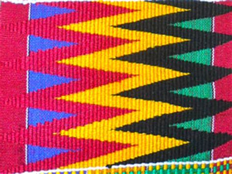kente pattern meaning kente computing patterns
