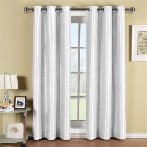 modern swag curtains black out curtain modern living room curtain ideas living