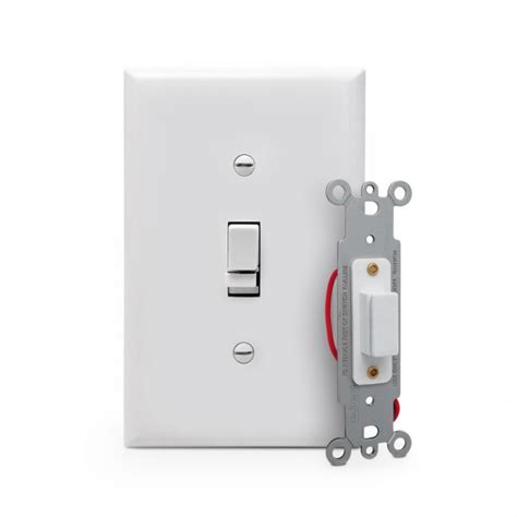 plw02 3 way soft start dimmable light switch