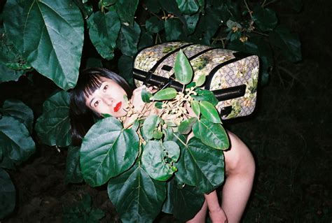 ren hang photography nowhere limited contemporary art ren hang the hedonistic dissident polpettas mag