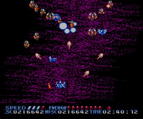 Recca Overallset review summer carnival 92 recca oprainfall