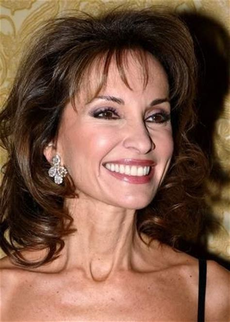 Susan Lucci Hairstyles by Susan Lucci Hairstyles Susan Lucci Susan Lucci 63