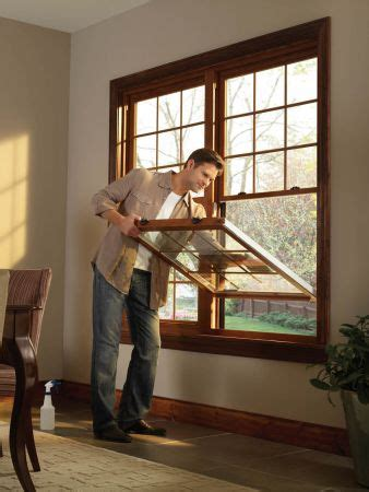 window installation services in the muskegon area