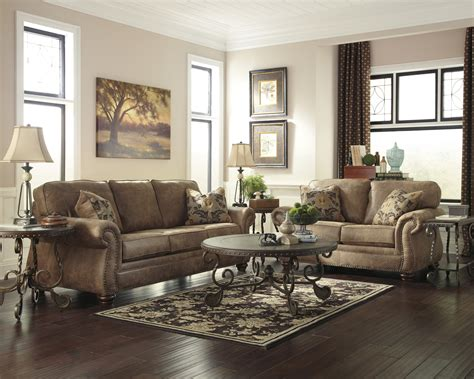 ashley living room living room furniture gallery scott s furniture company