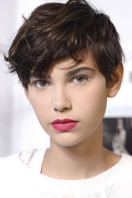 tendencias cabello 2017 newhairstylesformen2014com pelo corto mujer 2017 tendencias