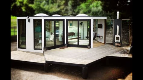 honeycomb home design hivehaus a modular dwelling with honeycomb plan small