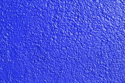 blue wall texture blue painted wall texture picture free photograph