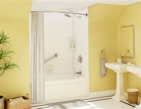 bathroom fit out cost bath fitters average cost 2019 2020 car release date and