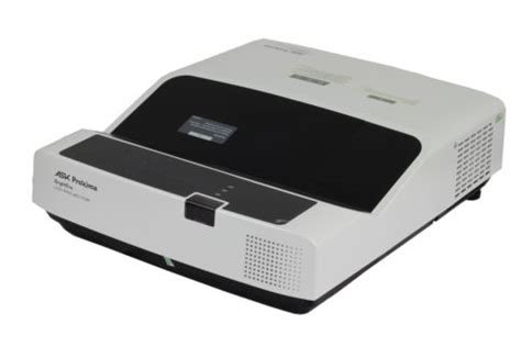 Proyektor Ask Proxima ask proxima us1275 a projector