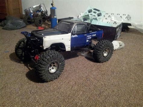 rc boats price in pakistan 59 best rc images on pinterest radio control rc crawler