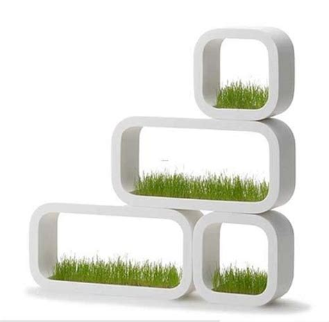 modern plant pots best plant containers for small spaces design bookmark