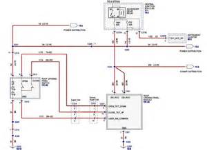 scully systems wiring schematic review ebooks