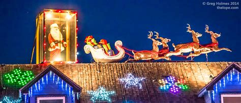 wichita christmas light installation lighting wichita ks lighting ideas
