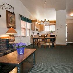 Kitchen And Company Estes Park Wildwood Inn 23 Photos 24 Reviews Hotels 2801 Fall