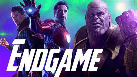 doctor strange returns unite captain america iron man