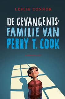 all rise for the honorable perry t cook books leestips