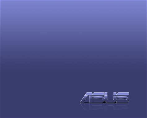 asus oem wallpaper hareem s tec some beautiful asus images collection