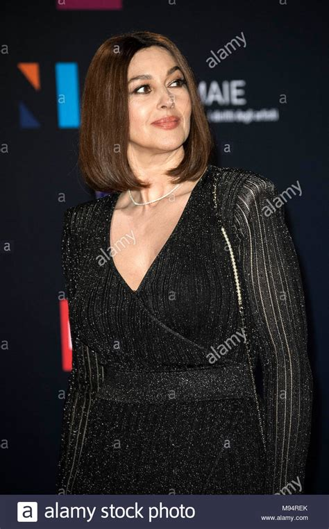 monica bellucci awards monica bellucci 2018 stock photos monica bellucci 2018